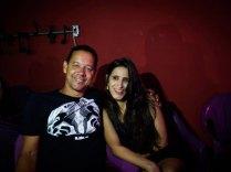 Roberto-Acorte-7-Aniversario--(6)