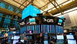 Bolsa cai e perde os 98 mil pontos em movimento de realização de lucros