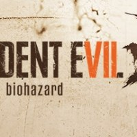 Download Resident Evil 7 biohazard Full Game no steam