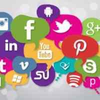 حصريا : سيرفر متابعين وطريقة الربح منه او استخدام خدماته باقل سعر