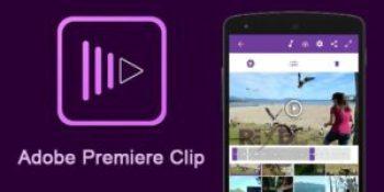 3 300x150 - افضل 5 تطبيقات لعمل مونتاج لفيديوهاتك