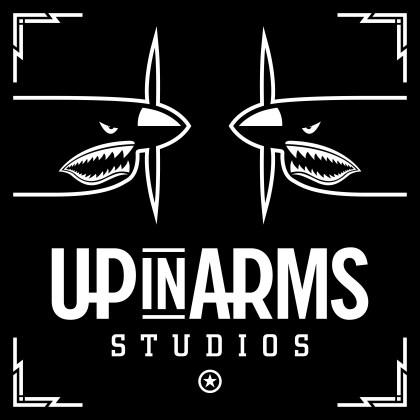 Up-In-Arms-Studios_logo_Black