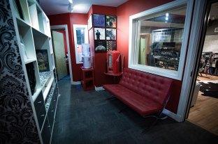 nato-studio2990