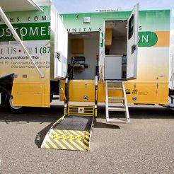 Mobile Field Office Truck by TriVan Truck Body (11)