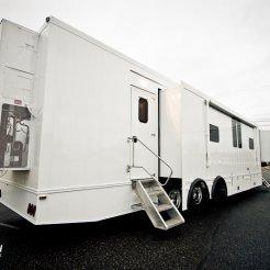 Star Waggons - Sylmar, CA - 10 station makeup trailer (10)