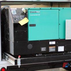 TTB-bpa trailer-35