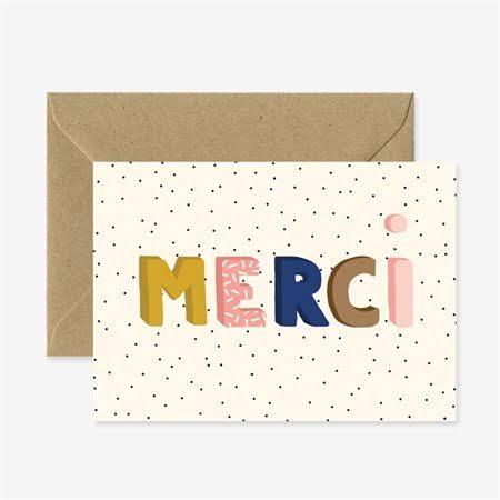 رسالة الى معلمتي باللغة الفرنسية اجمل بنات