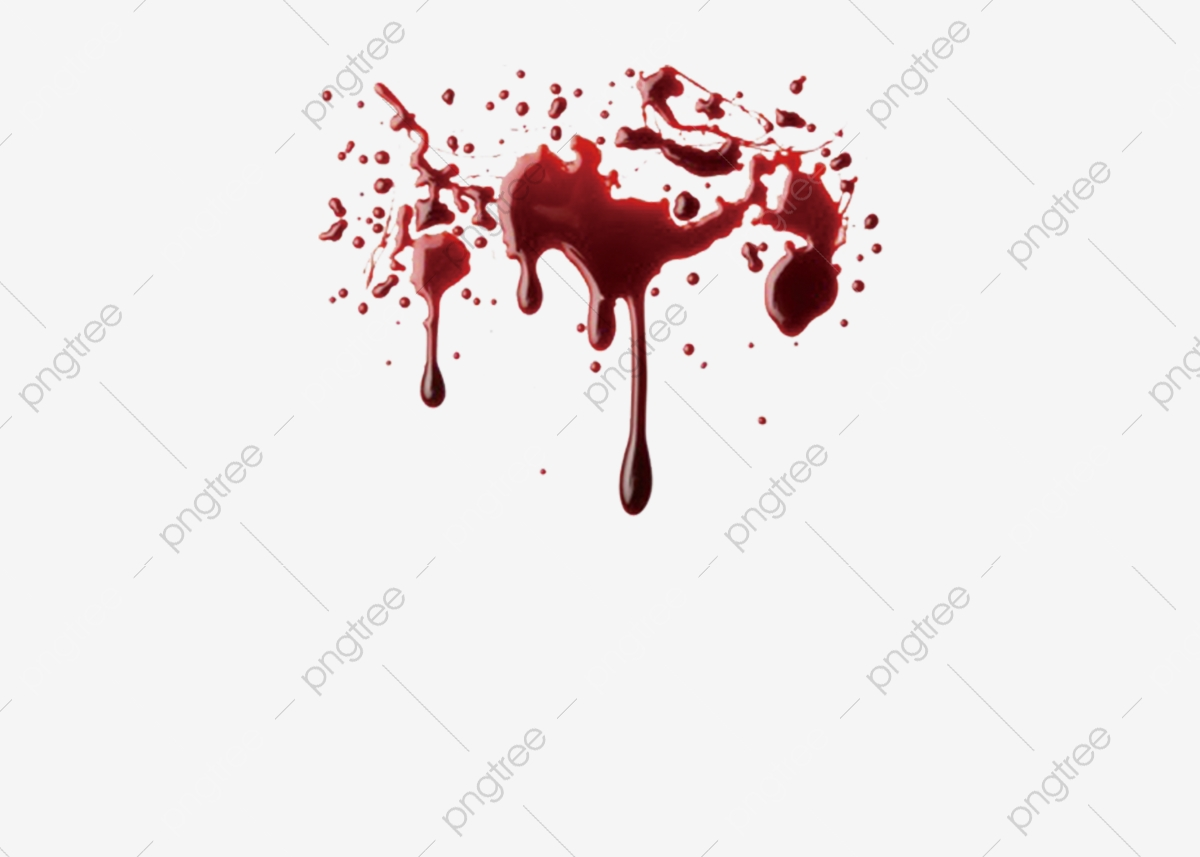 خروج الدم من الفرج في المنام تفسير خروج الدم من الفرج فى