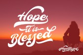 Hopeitissed Font by Rifki (7NTypes)_2