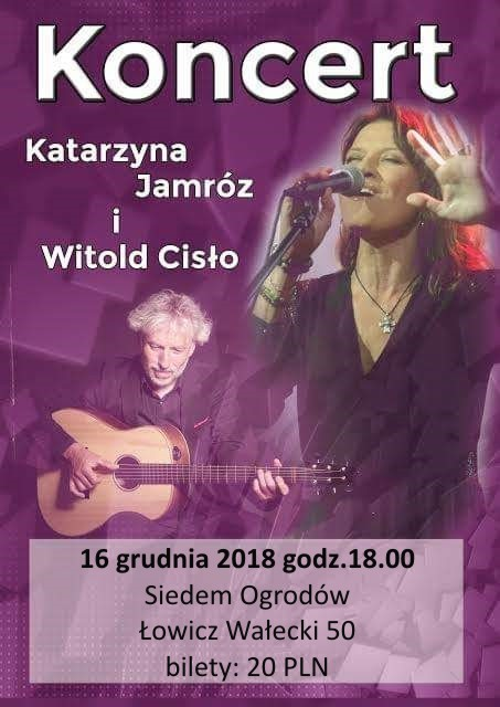 Jamroz_Cislo_Siedem Ogrodow2018