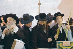elkhabar--juif