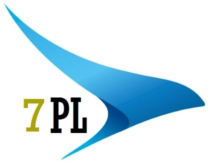 7 pl logistics
