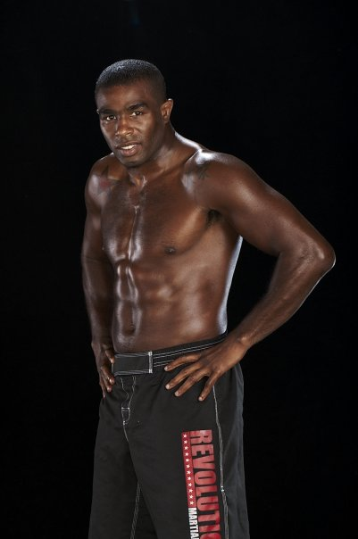 One Of The Best Fighters Youve Never Heard Of Jose Pele