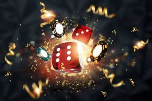 Roulette Online Spielen Betway Casino Bonus - Bens Group Casino