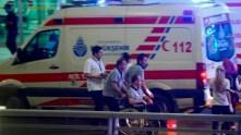 Turquia-atentado
