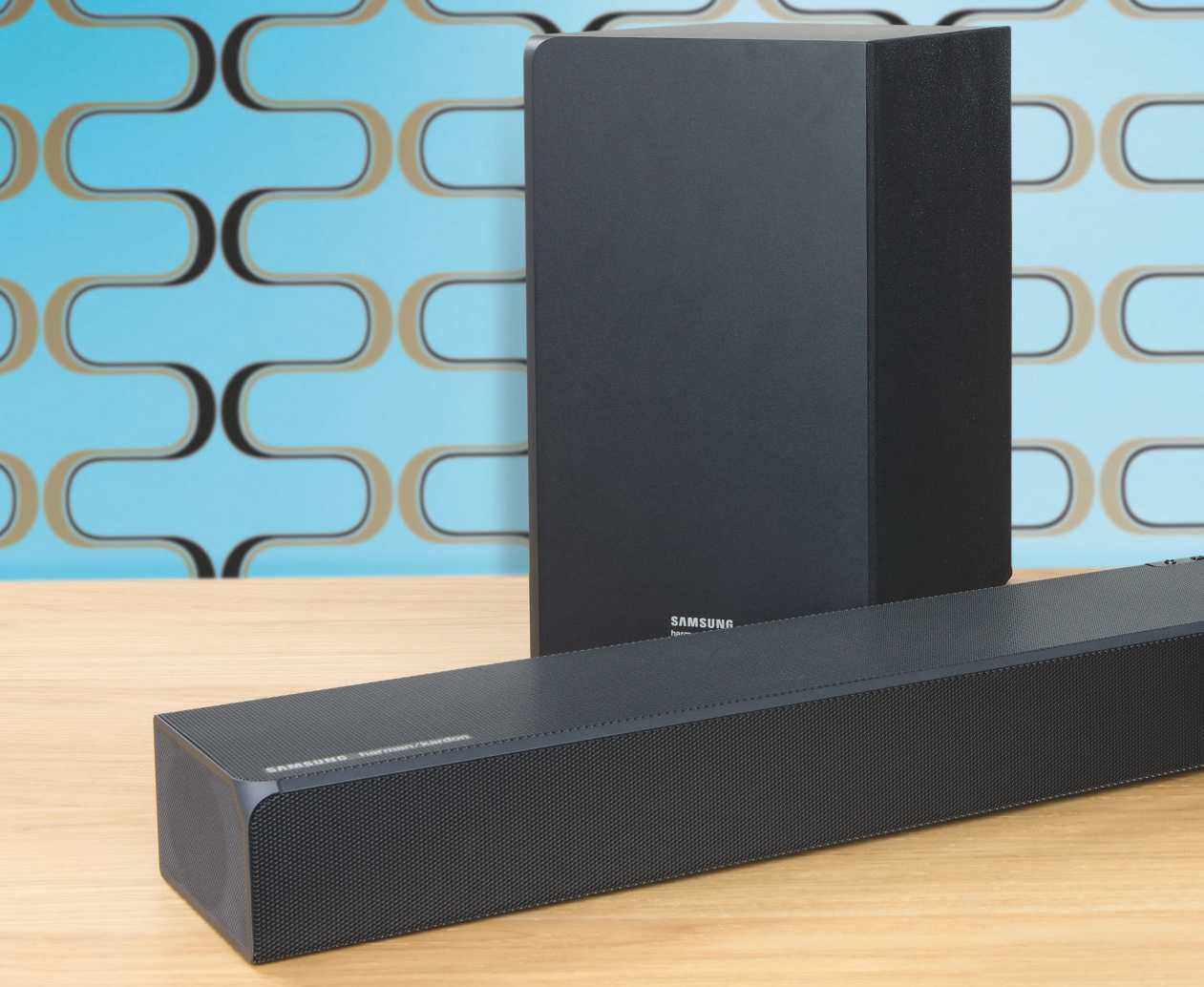 Samsung Hw N950 Review Samsung Bar Cinematic Sound 7review