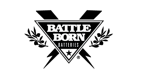 7 rivers marine product battle born batteries