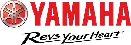 7 rivers marine is a proud dealer of yamaha