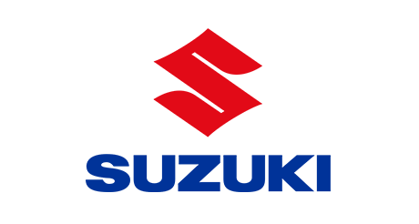 7 rivers marine product suzuki