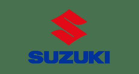 7 rivers marine product suzuki