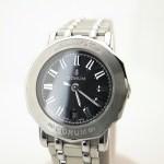 【中古】 コルム アドミラルズカップ レディース腕時計 39.130.20 V585 質屋出品