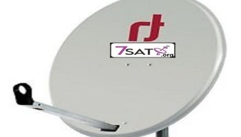 Choose The Right LNB For Your Satellite Dish