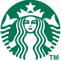 Learning From Starbucks' $2.3 Billion Mistake