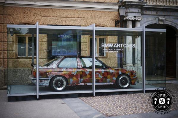 BMW_art_cars_1