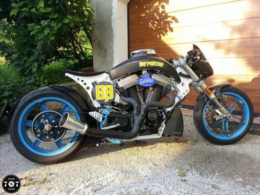 buell_my_position-3
