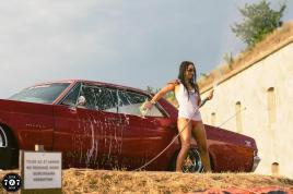 car_wash_uscars_komarom-0