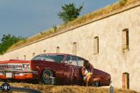 car_wash_uscars_komarom-01