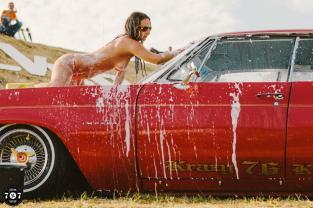 car_wash_uscars_komarom-4