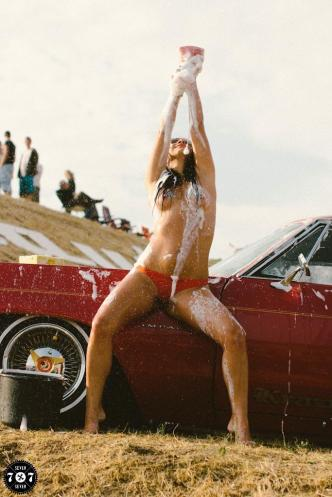 car_wash_uscars_komarom-6