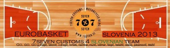 cropped-7seven-lead-basketball1.jpg