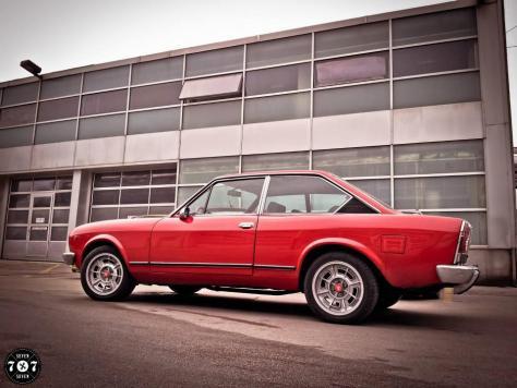 77C_Fiat_124_sport-2