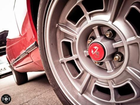 77C_Fiat_124_sport-7