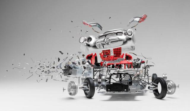 fabian-oefner-explodes-views-of-classic-sports-cars-designboom-15