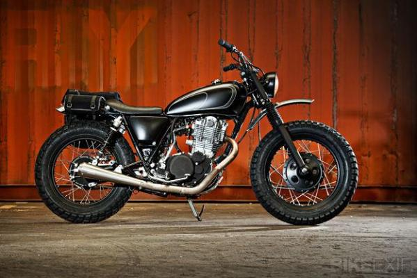 yamaha-sr400-wrenchmonkees-1
