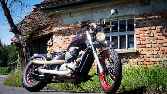77c_shadow_bobber-3