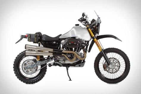 Carducci-SC3-Adventure-Dual-Sport-Motorcycle-Pictures