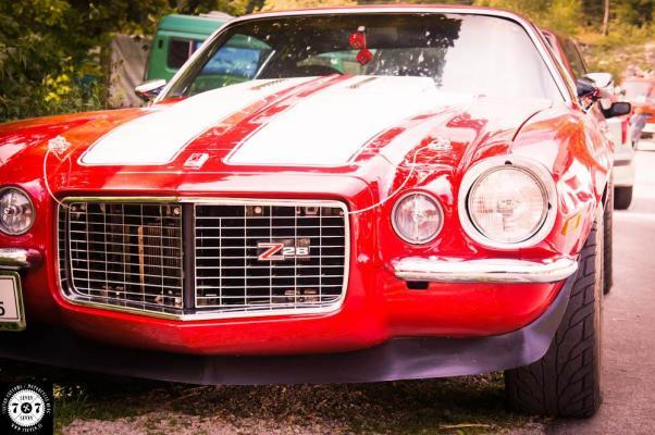 Chevrolet_camaro_Z28 (2 of 5)