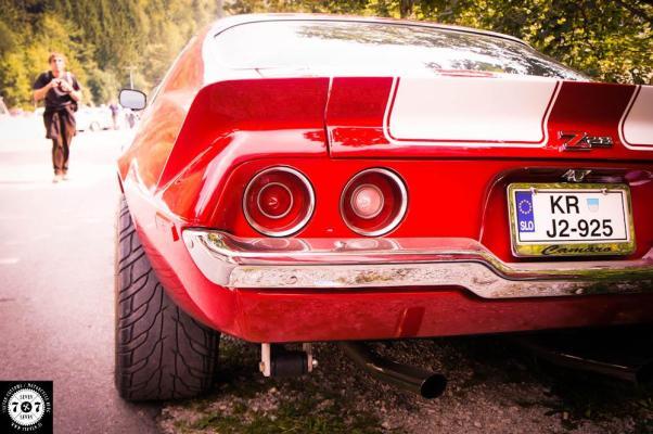 Chevrolet_camaro_Z28 (5 of 5)