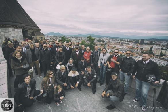 DGR_Ljubljana_Bojan_Gashi-114