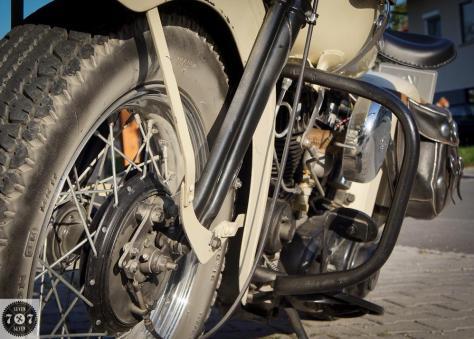 Domen_Harley-10