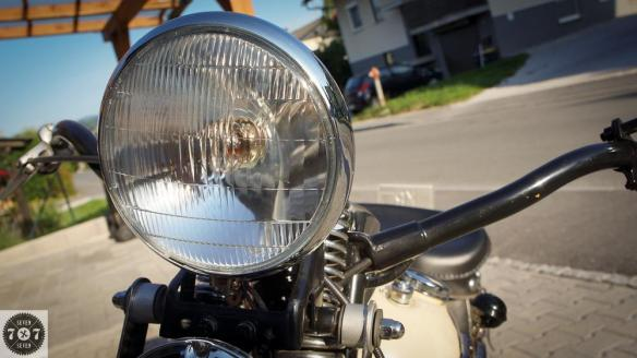 Domen_Harley-6