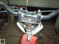 Rat_moped-10