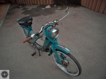 Rat_moped-21