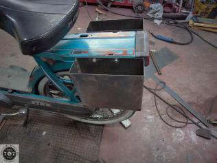 Rat_moped-25