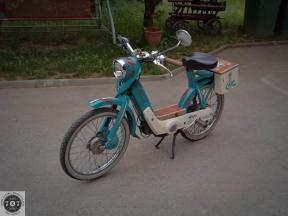 Rat_moped-46