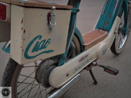 Rat_moped-51